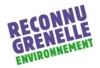 grenelle-environnement-88678.jpg