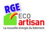 logo-eco-artisan-rge-127983.jpg