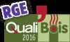 qualibois-rge-127982.png